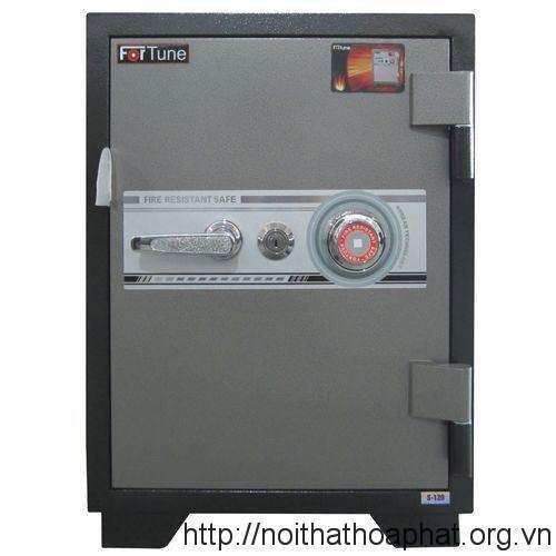 ket-sat-chong-chay-hoa-phat-KF135K1C1