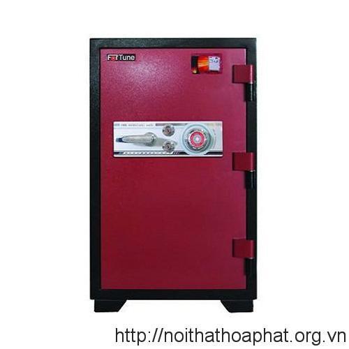 ket-sat-chong-chay-hoa-phat-KF168K2C1