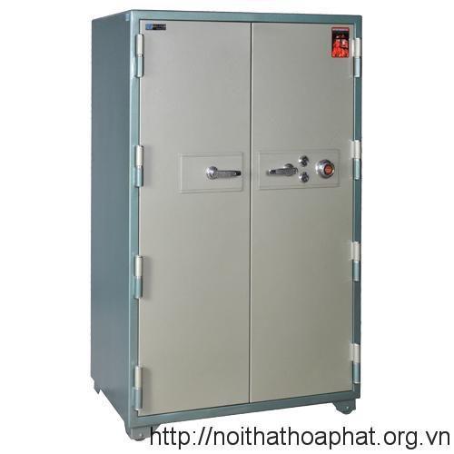 ket-sat-chong-chay-hoa-phat-KS500K2C1