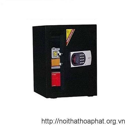 ket-sat-nhap-khau-han-quoc-KDH33
