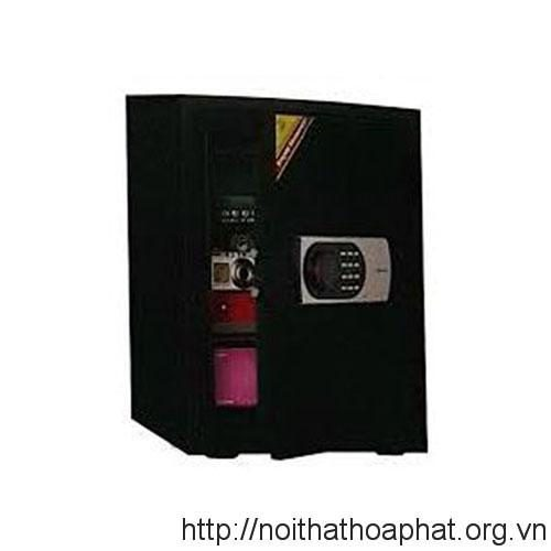 ket-sat-nhap-khau-han-quoc-KDH53