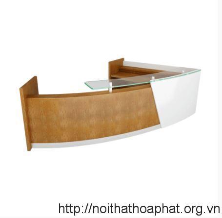 quay-le-tan-hoa-phat-QLT02