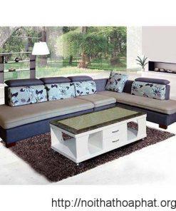 sofa-goc-phong-khach-cao-cap-SF45