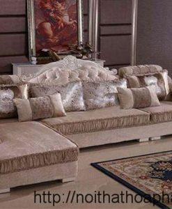 sofa-goc-phong-khach-cao-cap-SF50