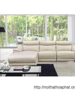 sofa-phong-khach-boc-da-cao-cap-SF108