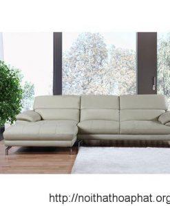 sofa-phong-khach-boc-da-cao-cap-SF60