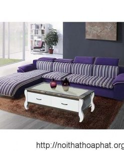 sofa-phong-khach-boc-ni-cao-cap-SF43