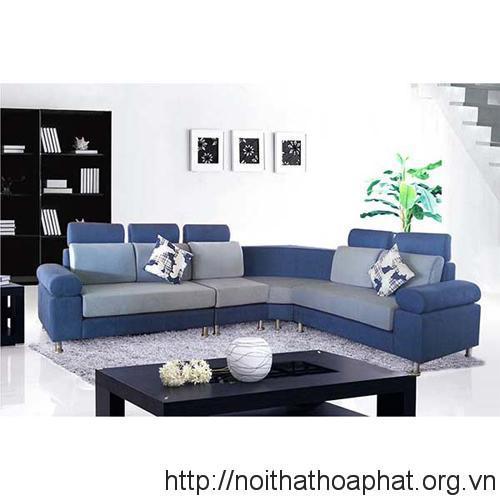 sofa-phong-khach-boc-vai-cao-cap-SF40
