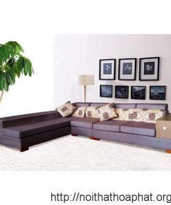 sofa-phong-khach-cao-cap-hoa-phat-SF44