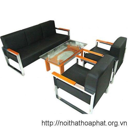 sofa-phong-khach-cao-cap-hoa-phat-SF80