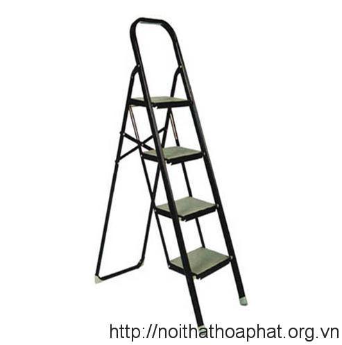 thang-gap-4-bac-hoa-phat-T4B