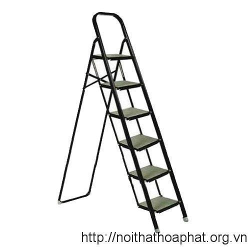 thang-gap-6-bac-hoa-phat-T6B