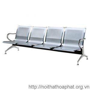 Ghế băng chờ GPC02-4