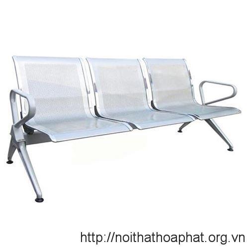 Ghế băng chờ GPC06-3