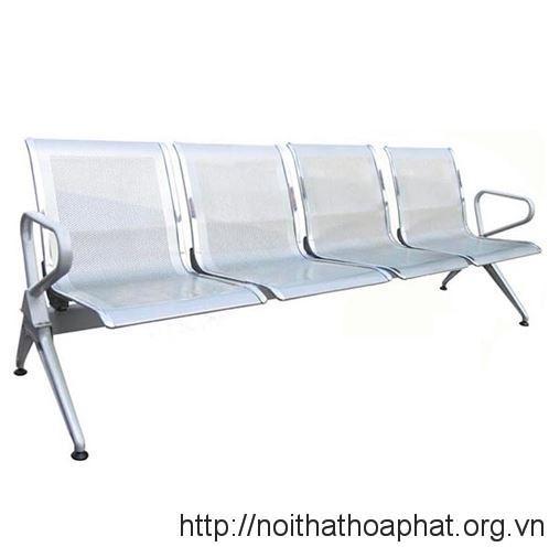 Ghế băng chờ gpc06-4