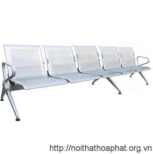 Ghế băng chờ gpc06-5