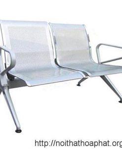 Ghế phòng chờ GPC06-2