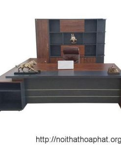 ban-lanh-dao-cao-cap-luxury-LUXB2720V1