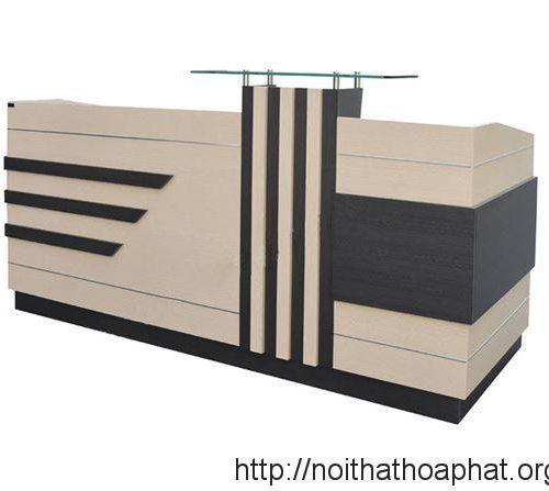 ban-le-tan-hoa-phat-BQ101-18