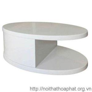 ban-sofa-cao-cap-hoa-phat-BSF99
