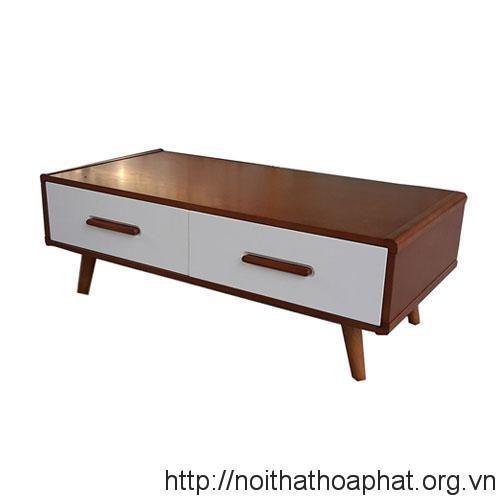 ban-sofa-hien-dai-hoa-phat-BSF78A