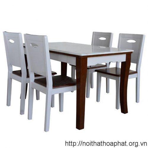 bo-ban-ghe-an-cao-cap-hoa-phat-HGB75A-HGG75