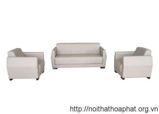 bo-ghe-sofa-van-phong-hoa-phat-SF36
