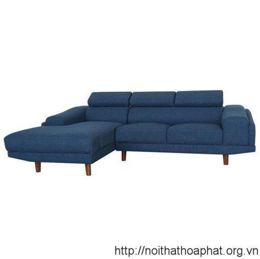 bo-sofa-goc-boc-vai-SF47