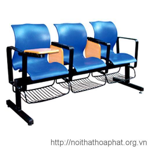 ghế phòng chờ Hòa Phát