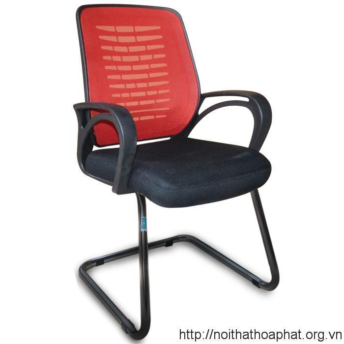 ghế chân quỳ hòa phát