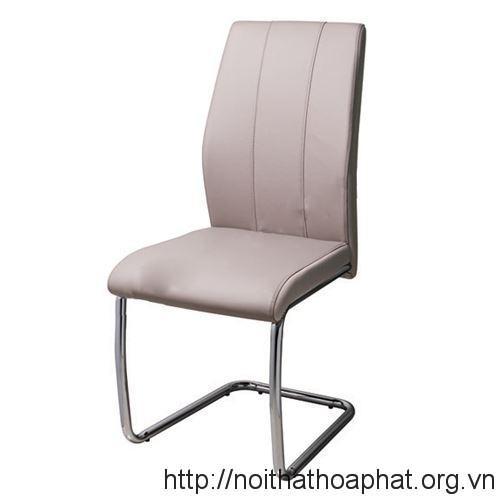 ghe-an-cao-cap-hoa-phat-GA124