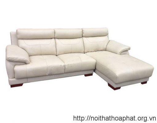 ghe-sofa-da-cao-cap-hoa-phat-SF101A-4