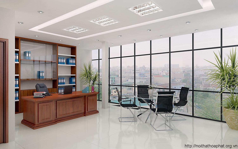 TOP các mẫu ghế văn phòng Hòa Phát bán chạy nhất 2019