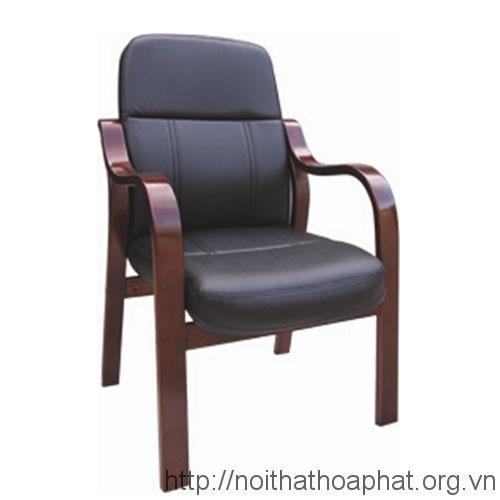 ghế phòng họp