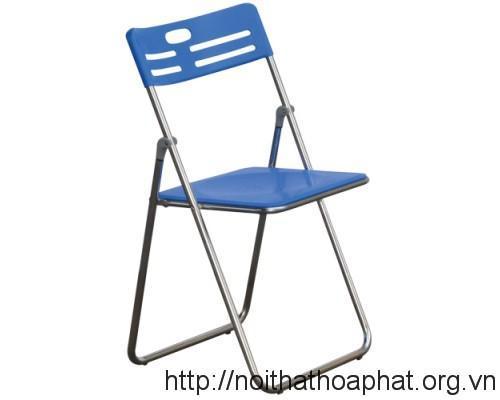 ghế gấp hòa phát
