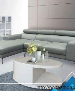 sofa-goc-cao-cap-hoa-phat-SF61-4