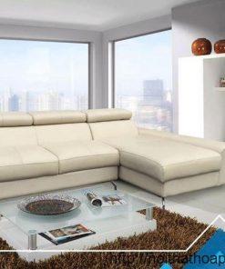 sofa-goc-cao-cap-hoa-phat-SF62-4