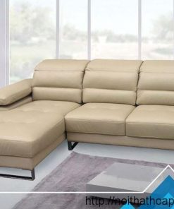 sofa-goc-cao-cap-hoa-phat-SF63-4