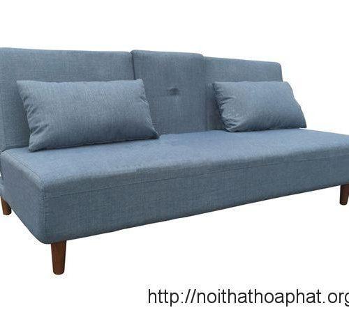 sofa-vai-cao-cap-hoa-phat-SF130A