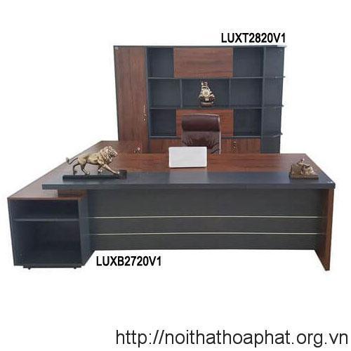 tu-giam-doc-cao-cap-luxury-LUXT2820V1