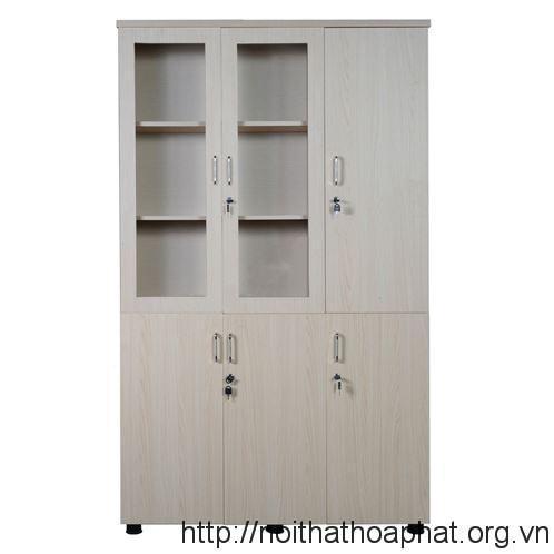 tu-tai-lieu-3-buong-hoa-phat-AT1960-3BK