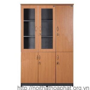 tu-van-phong-hoa-phat-HP1960-3BK