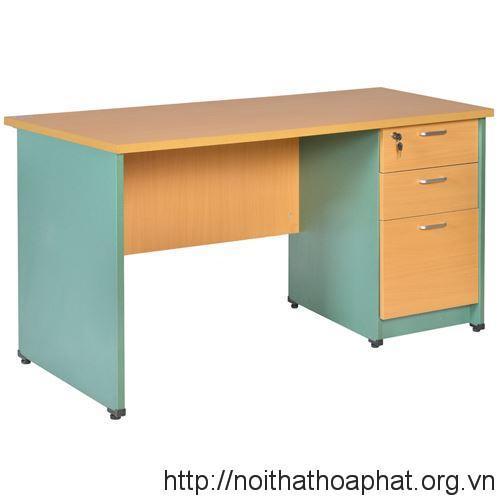 ban-nhan-vien-hoc-lien-hoa-phat-SV140SHL3D