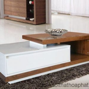 ban-sofa-cao-cap-hoa-phat-BSF12