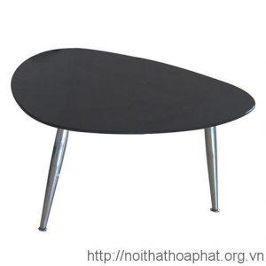 ban-sofa-hoa-phat-BSF405MK8