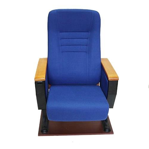 ghế hội trường hòa phát