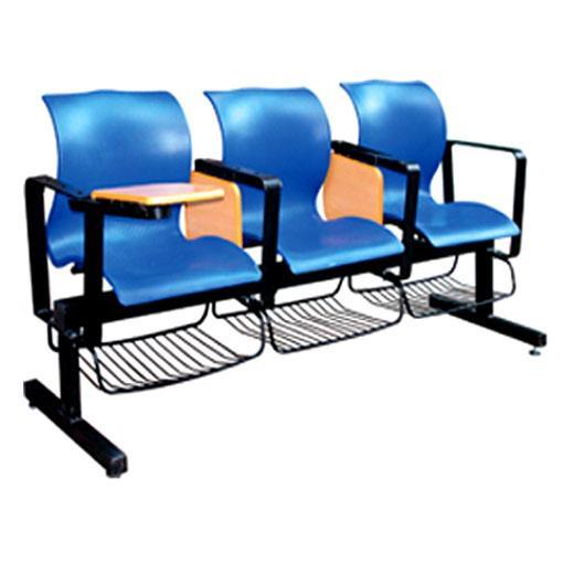 ghế phòng chờ
