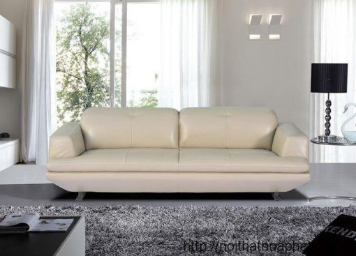 ghe-sofa-bang-3-cho-hoa-phat-SF311A-3