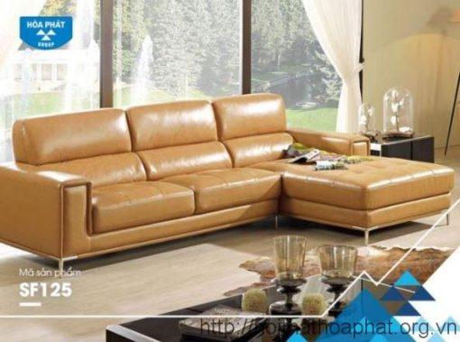 ghe-sofa-boc-da-cao-cap-hoa-phat-SF125A