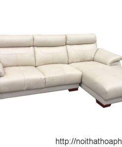 ghe-sofa-cao-cap-hoa-phat-SF101A